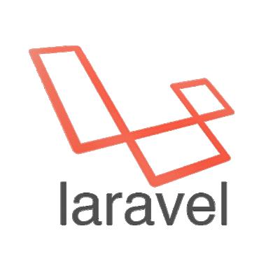 Laravel stream_socket_enable_crypto(): SSL operation failed with